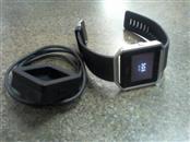 FITBIT BLAZE SMART WATCH Gent's Wristwatch BLAZE
